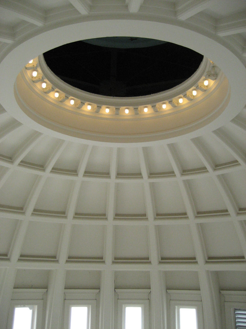 IMG_0651inside-dome
